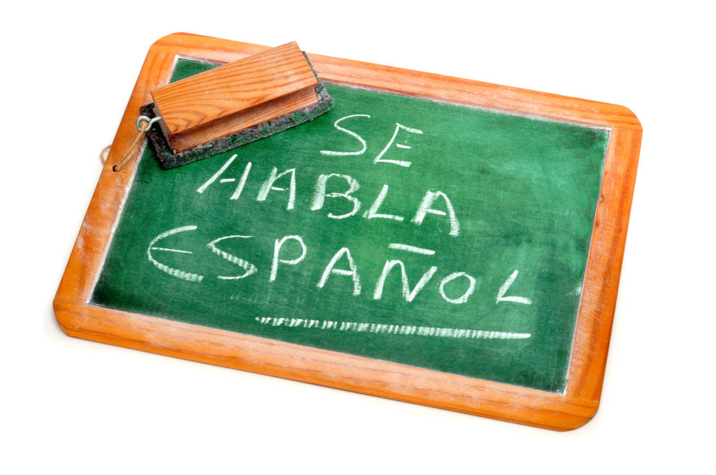 spanish-3